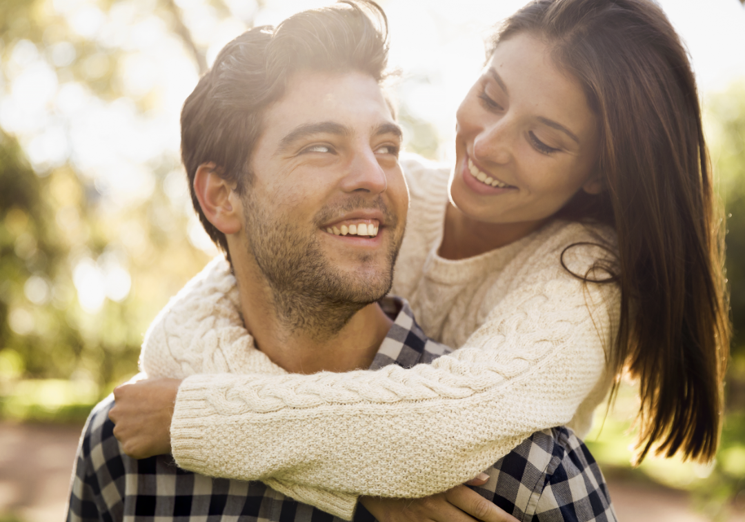 Helping Couples Survive Financially – Part 2