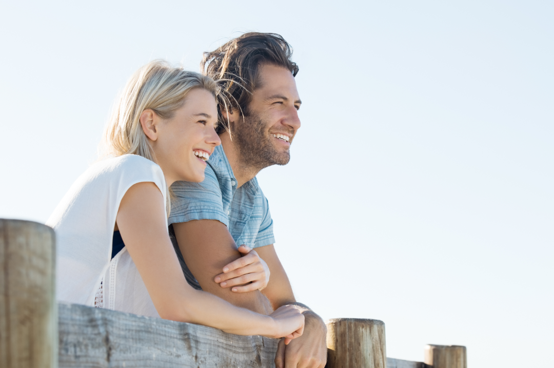 Helping Couples Survive Financially – Part 3